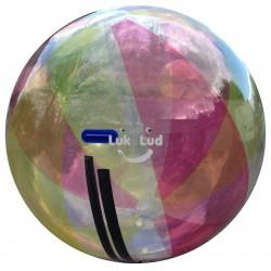 Water Ball - 2 m