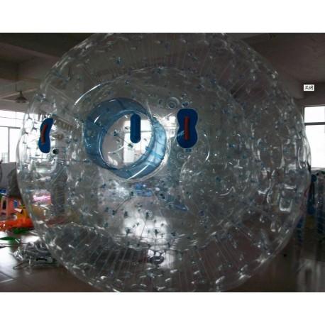Aqua Zorb ball