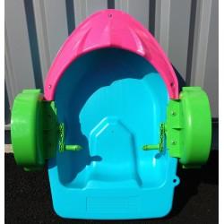 Paddle boat - Mini