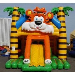 Combo Tigre